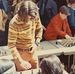 jude 70s