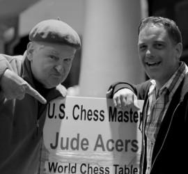 Tyler chess crop