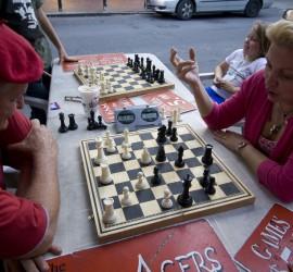 marilyn chess jude