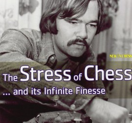 stress of chess